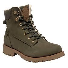 womens boots debenhams sale s boots debenhams