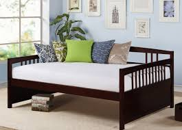 diy ikea bed daybeds fabulous swish sale to king nz cheap day how do work