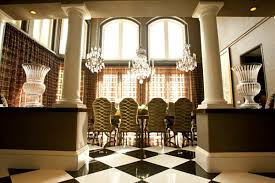 Kourtney Kardashian House Interior Design by Interior Design Of Keeping Up With The Kardashians Interiorholic