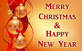 usa uk canada ireland germany australia and new year