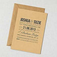 invitations for weddings wedding ceremony invitation amazing and simple invitation weddings