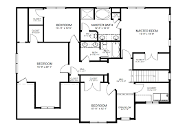 blueprint for homes wetherington homes floorplans dogwood v