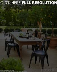 Dining Room Tables Seattle by Outdoor Patio Furniture Seattle Patio Decoration