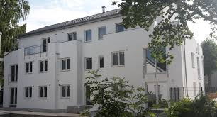 Haus Angebote New Live Bauträger Gmbh U2013 Gewerbeimmobilien Privater Neubau