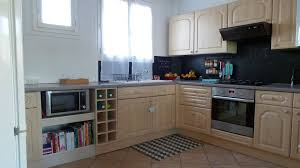 cuisine encastrable ikea déco une cuisine comme neuve a of