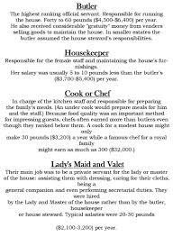 resume free cv cover letter examples waiter cv format sample of