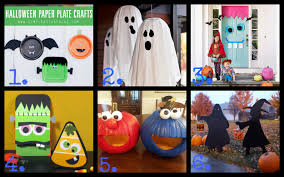 halloween decoration ideas pinterest goshowmeenergy