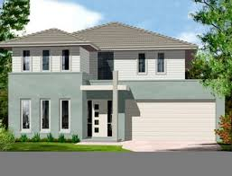 split level homes split level homes split level house design builders wincrest homes