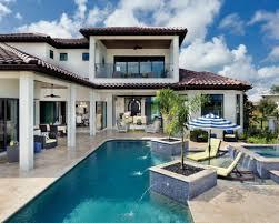 model home interior designers interior decorating reinventing