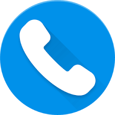 kitkat contacts apk truedialer phone contacts apk for android kitkat