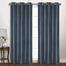 45 best curtains images on pinterest curtain panels blackout