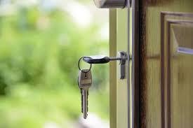 mutui al 100 per cento prima casa erogazione mutuo dopo rogito come funziona