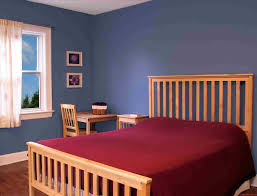 bedroom best green rooms paint colors and decor ideas fearsome
