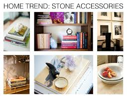 46 best blog home trend images on pinterest mountain homes
