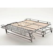 Sofa Bed Mechanisms Sofa Bed Mechanism Lampolet By Lampolet Buy Online Sedie Design