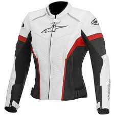 womens motorcycle clothing womens alpinestars stella gp plus r perforated leather motorcycle