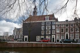 amsterdam apartments amsterdam u0027s low key luxury homes wsj