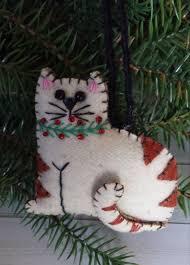 2601 best felt ornaments images on crafts