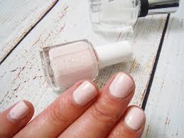 laurenwinterforest essie romper room nail polish swatch