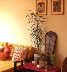 16 best decor images on pinterest india decor indian interiors