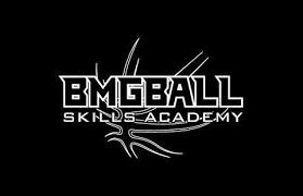thanksgiving offensive skills workshop regular bmg basketball academy