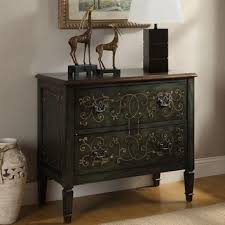 black entry hall table entry table with drawers gpsolutionsusa com