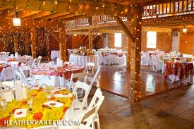 rustic wedding venues illinois rustic wedding venues nj cherry blossom rustic wedding