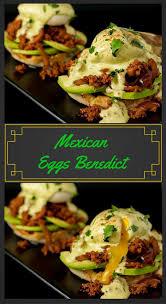 best 25 mexican eggs ideas on pinterest mexican breakfast near