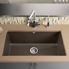 kitchen faucet size kitchen faucet modern kitchen faucets faucet size