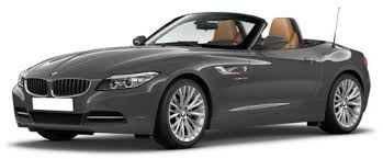 lowest price of bmw car in india bmw z4 price check november offers review pics specs