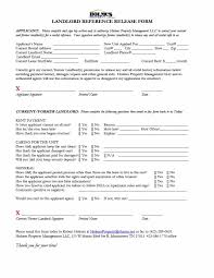recommendation letters for ms choice image letter samples format