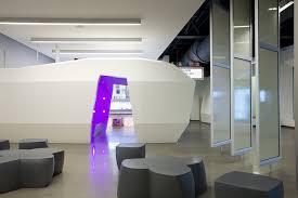Aecom Interior Design Young At Art Museum Aecom Glavovic Studio Inhabitat U2013 Green