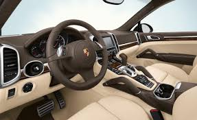 carry on jatta jeep hd wallpaper vwvortex com tcl which luxury oil burner poll