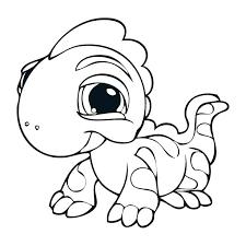 littlest pet shop coloring pages of dogs pet shop coloring pages littlest pet shop coloring pages dog pet