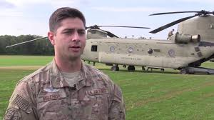 Brinkmann Commander by Air Combat Command U003e Home