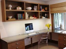 Modern Corner Desks For Home Office by Home Office Home Office Desks Designing Small Office Space