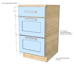 Shaker Cabinet Door Dimensions Shaker Style Cabinet Drawers Cabinet Doors Diy Shaker Style