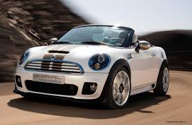 volkswagen mini mini cooper v s volkswagen beetle ira nitropower