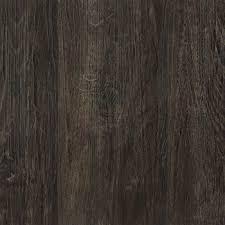 Gray Laminate Wood Flooring Luxury Vinyl Plank Flooring Styles Empire Today