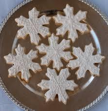 snowflake sugar cookies snowflake sugar cookies for bloggersforsandyhook