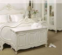 French White Bedroom Furniture by Beautiful White French Bedroom Furniture For Hall Kitchen