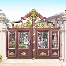desien indian house main gate designs indian house main gate designs