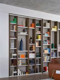 home design for book lovers contemporary home design meant to book lovers