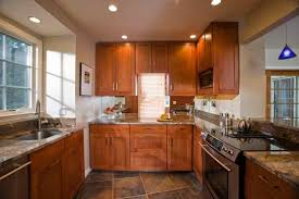Tcswoodworking  Custom Furniture  Baltimore Maryland - Custom kitchen cabinets maryland