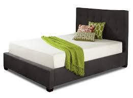 mattress airflow memory foam mattress gel mattress topper u201a best