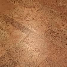 Affordable Cork Flooring Flooring Cool Alternatives Flooring Using Cork Flooring Reviews