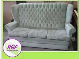 Second Hand Sofa by Second Hand Sofas For Sale Friday Ad