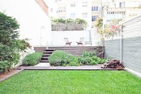Summer Garden Ideas - garden design garden design with hgtv gardens landscaping ideas