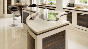 kitchen island cost cost of kitchen island new how much does a custom regarding 2