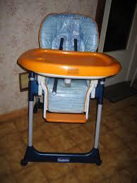 chaise b b chicco harnais chaise haute chicco clasf